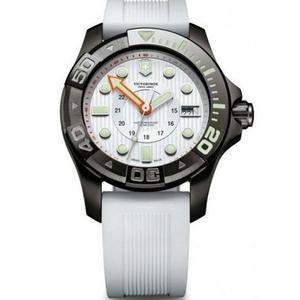 Victorinox dive master 500 241559