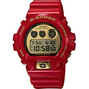 g-shock 30th anniversary DW6930A-4
