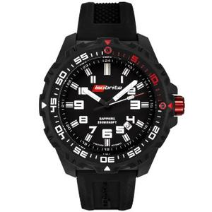 Picture of ArmourLite ISOBrite T100 Super Bright 200m Dive Watch