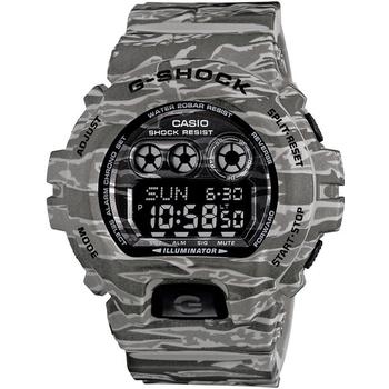 Photo of G-SHOCK Limited model GD-X6900CM-8JR