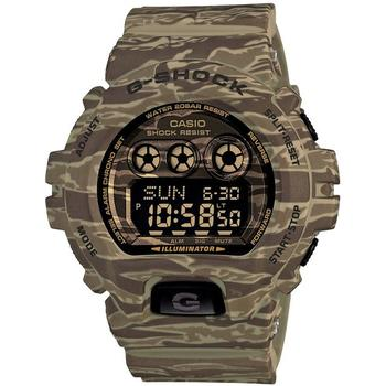 Picture of G-SHOCK Mens GDX-6900CM Watch