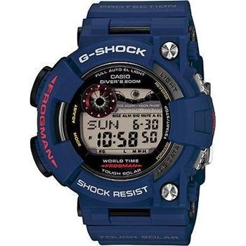 Gshock Master of G navy color watches GF-1000NV-2DR