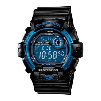 G-Shock G8900A-1: 2014 Trendiest G-Shock