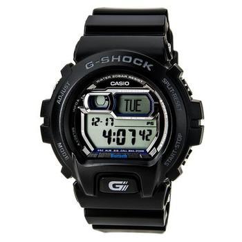 G-Shock GBX6900B: The Smart & Energy Efficient