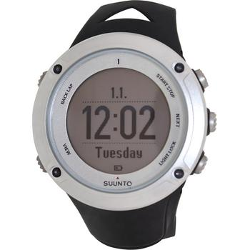 Picture of white Suunto Ambit2 GPS Heart Rate Monitor