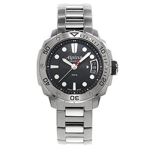Picture of Alpina Diver 300
