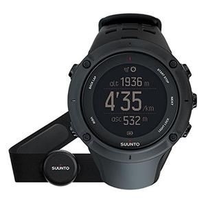 Picture of Suunto Ambit3