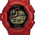 Casio G-Shock 30th Anniversary G-Shock G9330A-4