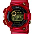 Casio G-Shock GF8230A-4
