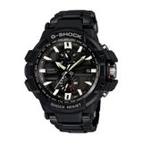 Casio G-Shock GWA1000D-1A vs GWA1000-1A