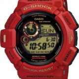 Casio G-Shock G9330A-4 Reviews