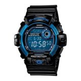 Introducing 2014 Trendiest G-Shock: G-Shock G8900A-1