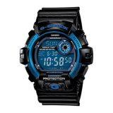 Introducing 2014 Trendiest G-Shock: G-Shock G8900A-1