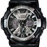 G-Shock Classic Series
