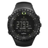 Suunto Core: Made for the Most Avid Sportsmen